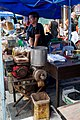 KotaKinabalu Sabah Gaya-Street-Sunday-Market-33.jpg