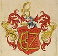 Krämer Wappen Schaffhausen B04.jpg