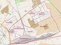 Krämpfervorstadt-Viertel.png