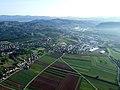 Krško polje (8784645466).jpg