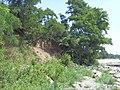 Krasnyy Pakhar', Rostovskaya oblast', Russia - panoramio (1).jpg