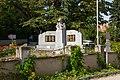 Kriegerdenkmal, Mauerbach.jpg