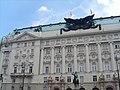 Kriegsministerium, Regierungsgebäude.jpg