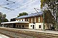 Kriftel Bahnhof 20110818.jpg