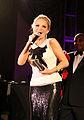 Kristin Chenoweth - 2012 Drama League Benefit Gala (3).jpg