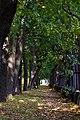 Kronshtadt, Saint Petersburg, Russia - panoramio (25).jpg