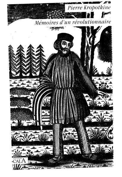 File:Kropotkine - Mémoires d'un révolutionnaire.djvu