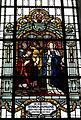 Kruft St. Dionysius und Sebastian 9.JPG
