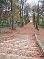 Kruisweg Herentals (5).JPG