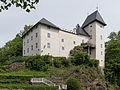 Krumpendorf Goertschach Drasingerstrasse 130 Schloss Drasing 13052015 3649.jpg