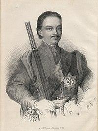 Kryštap Stanisłaŭ Zaviša. Крыштап Станіслаў Завіша (1862).jpg