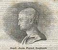 Ksiądz Anzelm Wojciech Szwejkowski (44422).jpg