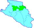 Kubanskaya oblast Kavkazskii.PNG