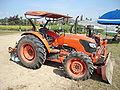 Kubota tractor D.jpg
