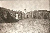 Kufra 1930-2.jpg