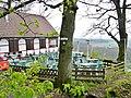 Kultur und Biergarten auf dem Lemberg in Affalterbach - panoramio (1).jpg