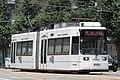 Kumamoto City Tram 9702.jpg