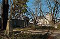 Kupfermeisterfriedhof 4.jpg