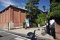 Kurashiki Ivy Square01n4592.jpg