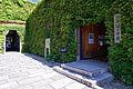 Kurashiki Ivy Square21n4592.jpg