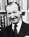 Kurt Waldheim 1971 (2).jpg