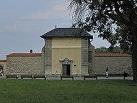 Kutná Hora - panoramio (308).jpg