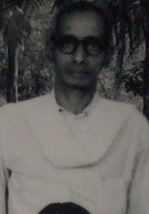 Kerala Sahitya Akademi Award for Literary Criticism - Image: Kuttikrishnamarar