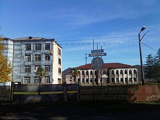 Kvemo Erketi School and Collage.jpg