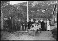 Kvinnelige Misjonsarbeideres arbeid i Tysfjord - fo30141712220023.jpg