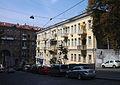 Kyiv Luteranska 3.JPG