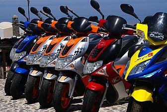 Kymco Super9 Scooters.jpg