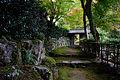 Kyorinbo Omihachiman Shiga pref Japan04s3.jpg