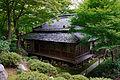 Kyorinbo Omihachiman Shiga pref Japan12s3.jpg