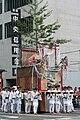 Kyoto Gion Matsuri J09 096.jpg