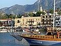 Kyrenia Harbour - panoramio.jpg