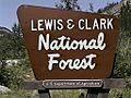 L&C entrance sign (14038633228).jpg