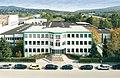 L&R Headquarter Wien.jpg