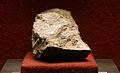 L'Aigle Meteorit NHM-Wien a.jpg