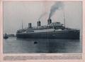 L'Atlantique 1932-20170828 A.png