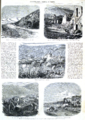 L'Illustration - 1858 - 025.png