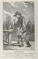 L'Odorat Le Bas after D. Teniers.png