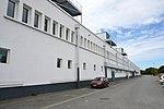 L'usine de l'ancienne Société de Construction Aéronavale (19).JPG