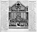 Législature de Québec 1892 avec noms.jpg
