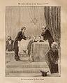 Léo Taxil-Mystères de la Franc-Maçonnerie-gravure 90.jpg