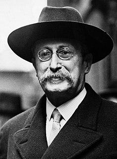 Léon Blum French politician
