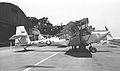 L-13A Stockton NG (4832707645).jpg