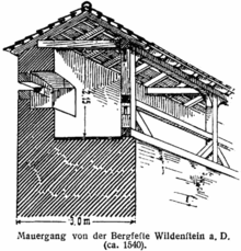 burg hauenstein hauenstein wikipedia. Black Bedroom Furniture Sets. Home Design Ideas