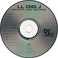 L.L. Cool J - Bigger and Deffer (BAD) (Album-CD) (US-1995).jpg
