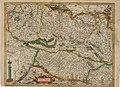 LASB K Hellwig 0582.jpg