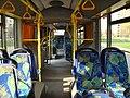 LAZ A292 interior.jpg